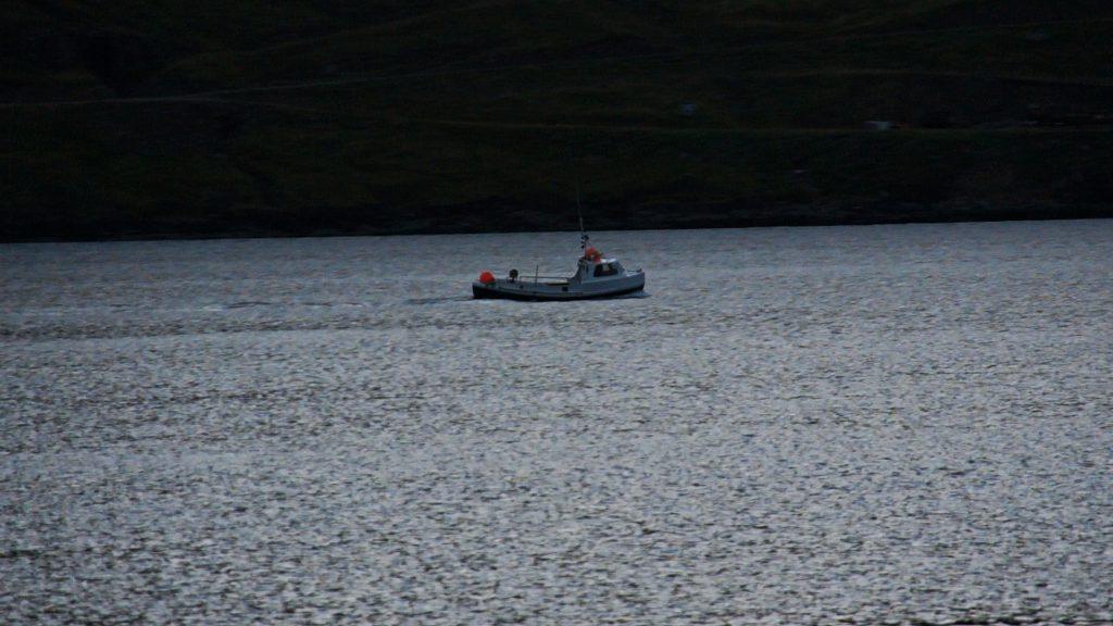 Boat still 1