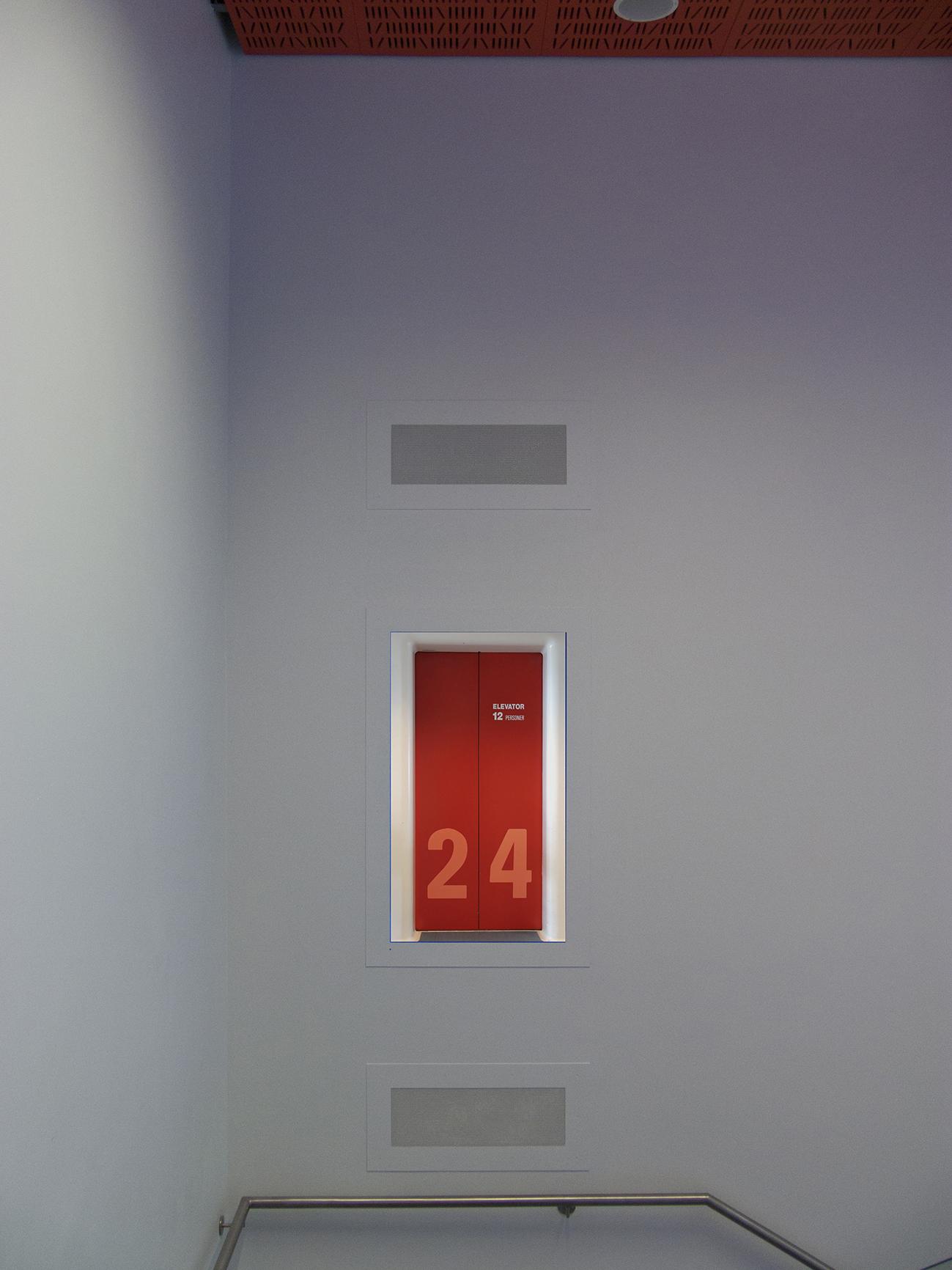 Elevator 5.sal