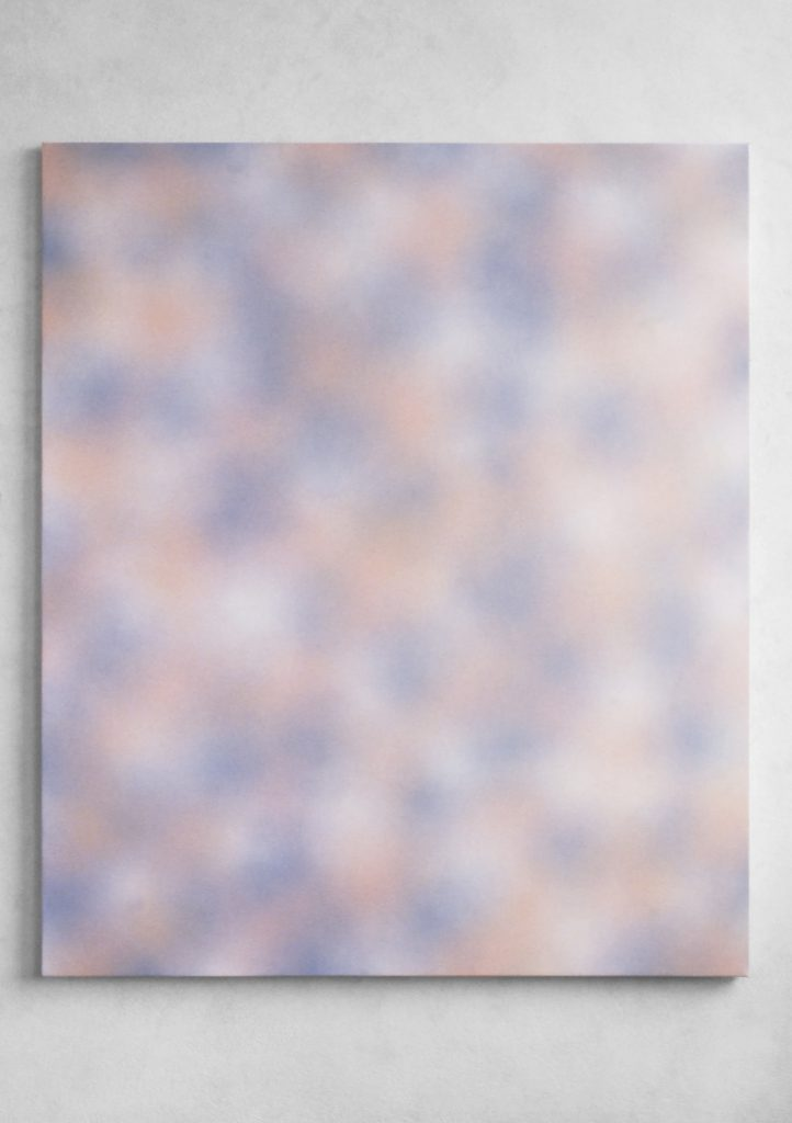 Plasticine, Blue -tac, C4